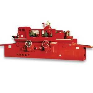 M8312A 凸轮轴磨床凸轮轴车床