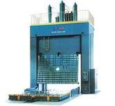 龙门式(框架式)油压机