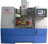 YHC650A 加工中心