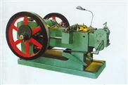 Z41系列多工位自动螺母冷镦机