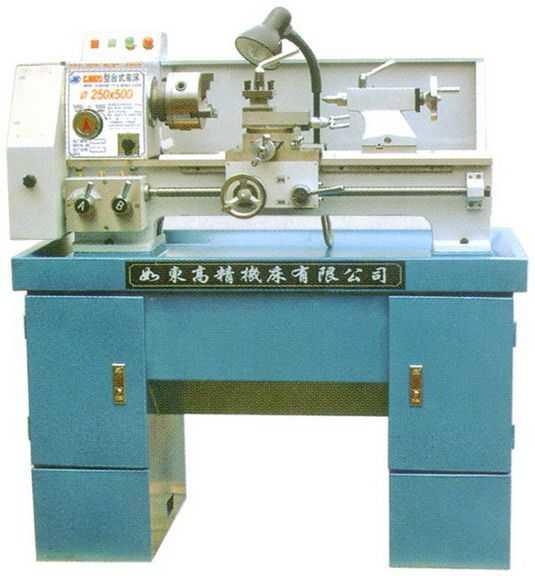 CJO625型简式仪表车床