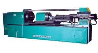 CT-25型摩擦焊机