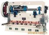 Q11-25X2500剪板机