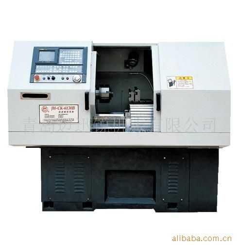 jh-ck6130b 数控车床