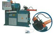 ZS40锥度缩管机