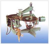GYE-700自动仿形气割机