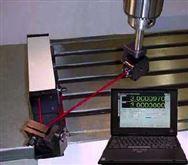 激光干涉儀