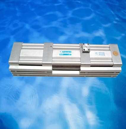 台湾欧境气体增压泵 气液增压泵 气动增压泵
