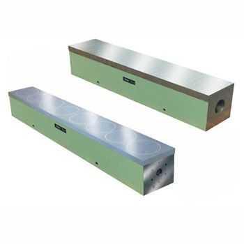 木工磨刀机专用电磁吸盘