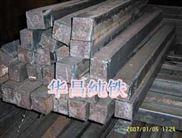 不锈钢铸造纯铁