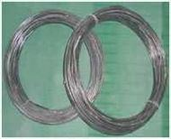 镍铬丝金属丝/绳(resistance heating ulloys)