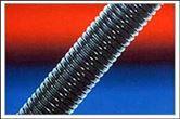 特种尼龙软管