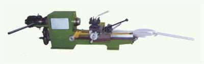 CJL06系列螺纹车床