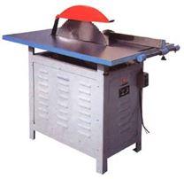 木工圆锯机