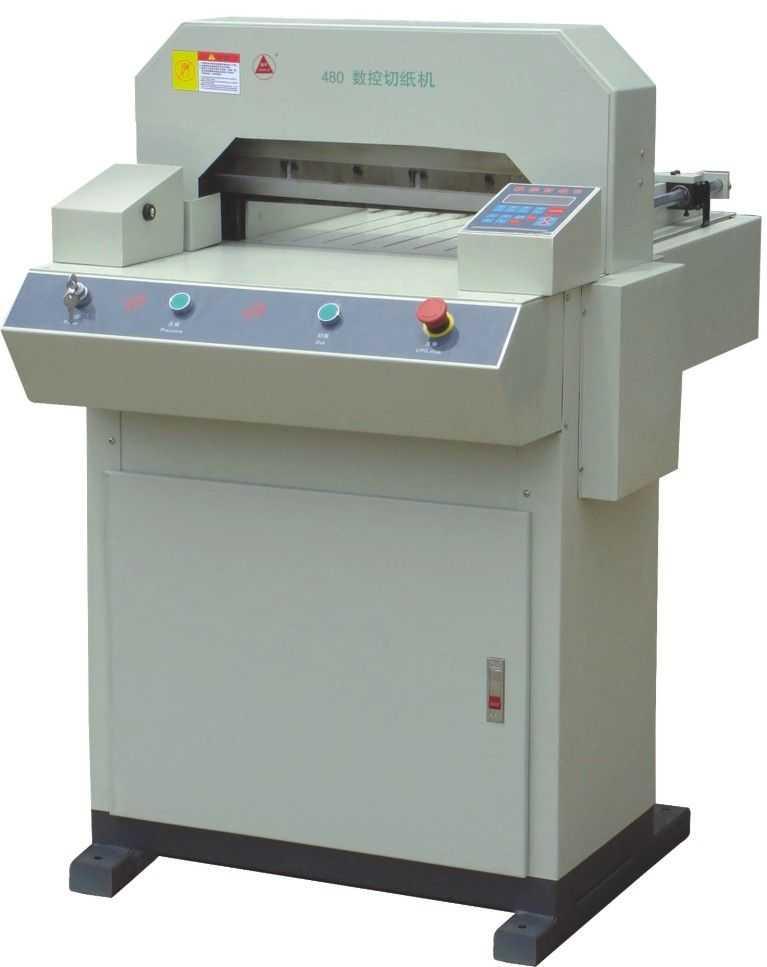 在 地: 暂无 产品名称 切纸机 产品型号 qz480   生产企业 上海迪卡