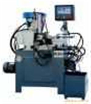 供应全自动仪表车床(液压传动)图片