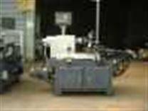 供应液压半自动车床(重型切削)