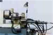 供应液压半自动车床(重切削型) 全自动车床