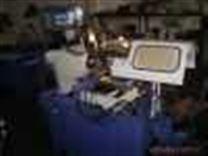 供应PC微电脑控制多刀自动车床