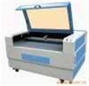 供应布料切割机,皮革切割机,激光切割机