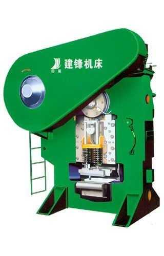 QA95系列钢坯剪断机
