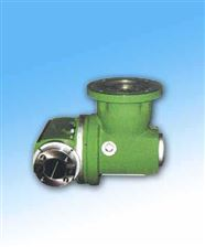 XF-WN左銑型鏜銑頭
