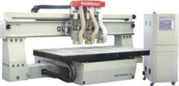 H-1325S系列雕刻机