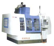 VMC1680立式加工中心