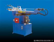DY-25液压弯管机