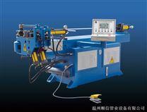 DF-50NC液压弯管机