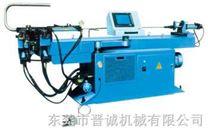 供应自动液压弯管机