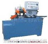 供应全自动高效省料式型材开料机