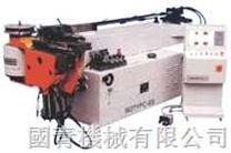 W27YPC系列--微電腦控制液壓彎管機