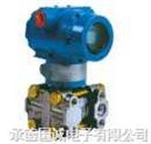 SD3051压力变送器