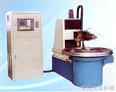 XK7001C/D数控刻字机