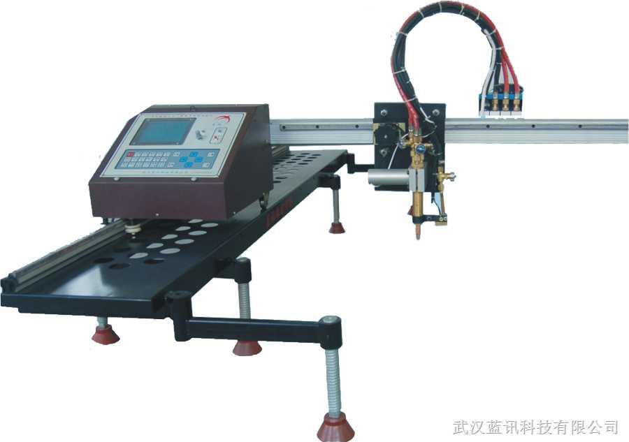 ZLQ-7型数控切割机