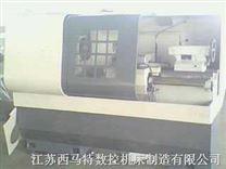 CK6140数控光机