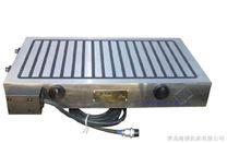 电永磁强力吸盘
