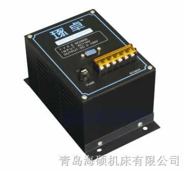 磨床用电磁吸盘控制器sc06