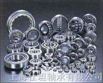 上海仕坦---CR机械密封件