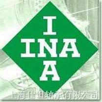 INA轴承INA滚轮轴承-上海仕坦
