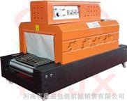 热收缩包装机/五金工具包装机/塑膜包装机