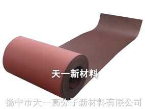 TY导轨耐磨软带,机床导轨耐磨片