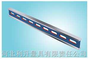 T型槽平板,划线平台