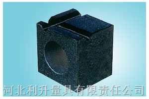 花岗石方箱、铸铁平板