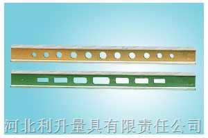 大型铸铁平台,利升驻上海办事处