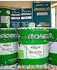 镁合金脱模剂