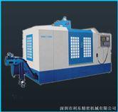 VMC1580立式综合加工中心机