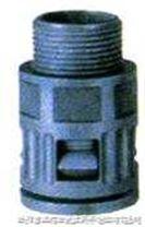 RQG1-P普通软管接头