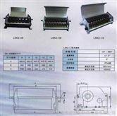 可调式凸轮控制器、凸轮控制器
